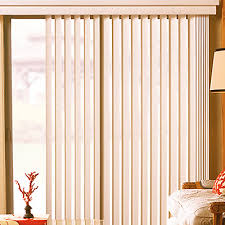 how to mere for vertical blinds