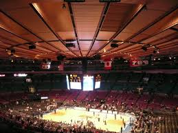 concerts at madison square garden. madison square garden (new york city) - all you need to know before go (with photos) tripadvisor concerts at 3