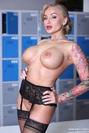 FREE dp tattoo Pictures XNXX.COM