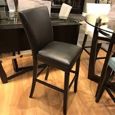 Bob s Discount Furniture 18 s & 47 Reviews Furniture