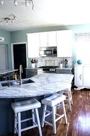 how much does marble countertops cost marble cost marble color white marble