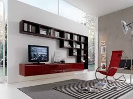 Consider Creating Good Living Room Interior Design Simple DMA