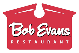 Bob Evans Logan Ohio Can I Eat Low Sodium At Bob Evans Hacking Salt