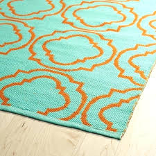 turquoise and orange rug red and turquoise rug red furniture luxury turquoise and orange rug 1 turquoise and orange rug