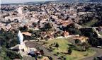 imagem de Irati Paraná n-1