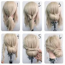 s s media cache ak0 pinimg com originals 9b Wedding Hairstyles Step By Step Wedding Hairstyles Step By Step #23 fancy hairstyles step by step for wedding