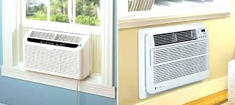 wall air conditioner installation lg through the wall air conditioner lg wall mounted air conditioner installation