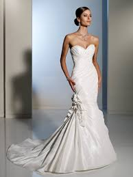 Wedding Dresses By Designers Wedding Short Dresses