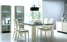 unusual dining room furniture unique dining table sets