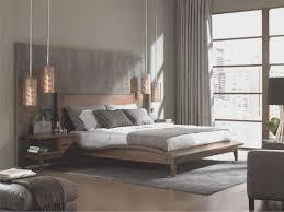 mid century modern bedroom furniture mid century modern bedroom furniture vintage mid century modern bedroom furniture home design in