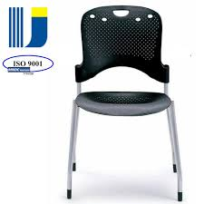 plastic metal chairs. Multi-Usage Plastic Stackable Visitor/School/Waiting Metal Frame Chair 33-P Chairs