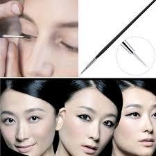 1 шт., Хит, профессиональный макияж, <b>косметическая</b> мягкая ...