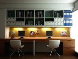 home office home office ikea. Ikea Office Storage Home Furniture Awesome Full Size Of Ideas Micke Desk