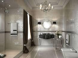 Fliesen Im Badezimmer. Pvc Fliesen Badezimmer Badezimmer Fliesen ...