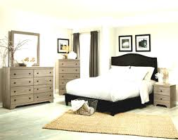 ikea bedroom furniture sets. Inspiring White Ikea Bedroom Furniture Architecture Design At Ornate Wooden S With Queen Sets O