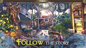 Download hundreds free full version games for pc. Get Hidden City Hidden Object Adventure Microsoft Store