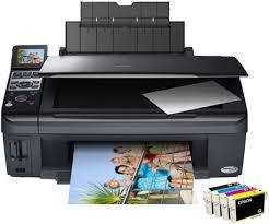 Hasil gambar untuk printer