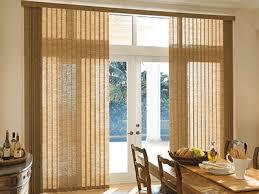 bedroom window blinds. Perfect Window Vertical Blinds And Shades Intended Bedroom Window Blinds A