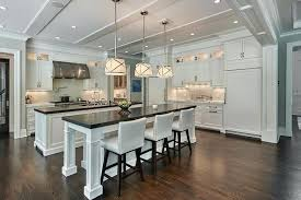 kitchen with 2 islands kitchen with two islands luxury side by side white kitchen islands with kitchen with 2 islands