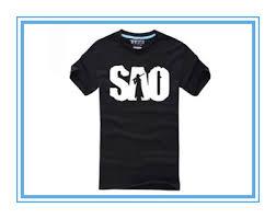 Make Your On Shirt T Shirt Printing Custom T Shirts Make Your Own Shirt Guangzhou
