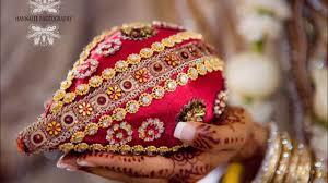 Decorative Nariyal Designs Latest Fashion Decorated Coconut Designs For Wedding By