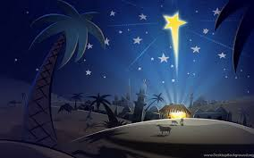 free christmas nativity wallpaper. Contemporary Christmas Widescreen Inside Free Christmas Nativity Wallpaper S