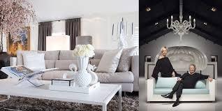 Jan Monique Des Bouvrie Design The Art Of Living Nl