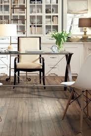 Shaw Floors Reviews | Mohawk Laminate Flooring | Shaw Flooring Reviews