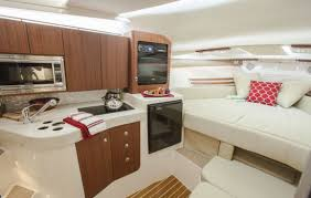 grady white express 330 2015 2015 reviews performance compare grady white express 330 galley cabinetry