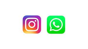 Whatsapp e Instagram down: problemi in più paesi per i due social