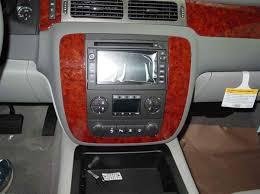 2007 2013 chevrolet silverado and gmc sierra crew cab car audio 2011 Chevy Silverado Radio Wiring Harness 2011 Chevy Silverado Radio Wiring Harness #13 2011 chevy silverado radio wiring harness diagram