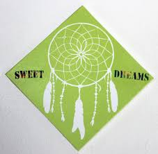 Brother Dream Catcher Sewing Machine Design 100 Dream Catcher One Cut Two Projects Using Vinyl As 79