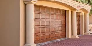 overhead garage doorNorwich Overhead Doors  Openers  Garage Doors  Eastern CT