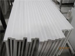 prefabricated quartz countertops