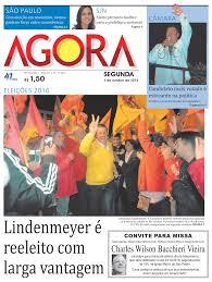Calaméo - Jornal Agora - Edição 11563 - 3 de Outubro de 2016