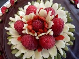 Beautiful Cakes And My 2 Favourite Cake Recipes Naturimedica