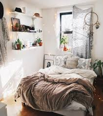cozy bedroom ideas. 30 Best Modern Bedroom Decorating For Your Cozy Ideas D