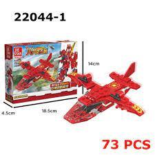 Báo giá Đồ chơi trẻ em Lego city cao cấp xếp hình lắp ráp các loại mô hình  xe cứu hỏa, tổ hợp tạo hình người máy,chất liệu nhựa ABS cao cấp,
