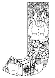 Small Picture 153 best colouring pages images on Pinterest Coloring books