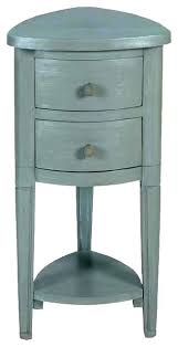 small end table with drawer small side table with drawers small end table with drawers small