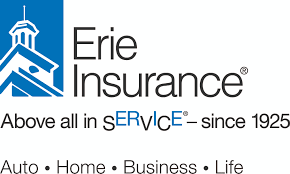 erie insurance quote thank you erie insurance radio eye