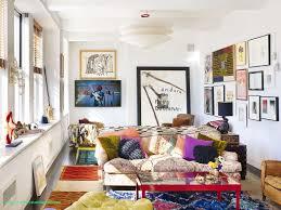 interior design furniture images. Interior Decoration Designs In Nigeria Best Of Furniture Design Ideas Images