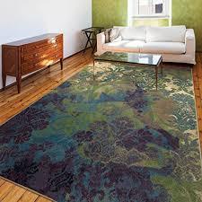 orion rugs orian rugs geometric tangled garden flower multi area rug 53 x 7 orion rugs orion rugs orion rug orian