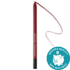 <b>SEPHORA COLLECTION Rouge</b> Gel Lip Liner-JCPenney