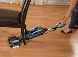 2 in 1 vacuum and steam mop