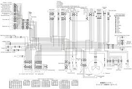 cb400f wiring diagram wiring library cb400 wiring diagram nsr250 wiring diagrams tyga performance
