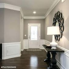 Color Schemes For Homes Interior Simple Ideas