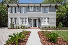 Best Exterior Home Renovations Gallery Interior Design Ideas