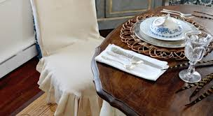slipcovered dining chairs. Full Size Of Chair:slipcovered Dining Chairs Awesome Patton Flax Slipcovered Chair Slipcover