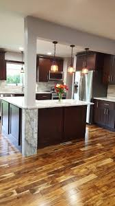 Small Space Kitchen Design With Island Kitchen Island Small Space Some Islands Might Be Much